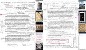 ExhibitM-Critical Reading&MetaphorMining-MelanieStratton