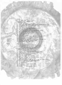 GdDMap-JasonFaull-Part2