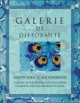 Henderson_GalerieDeDifformite